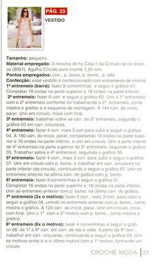 pretobranco4.jpg (810×1325)