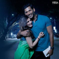 Movie Working Stills Love Couple Photo, Cute Love Couple, Couple Photos, Samantha Photos, Samantha Ruth, Movie Couples, Couples Images, South Hero, Love Background Images