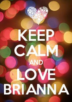 Shout out to my bestie!  @caldera_brianna