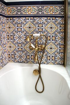 Картинки по запросу ванная в восточном стиле