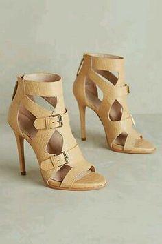 f01bac652 27 melhores imagens de Paula Ferber Shoes