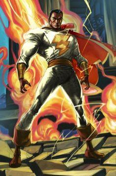 4576 - Captain Marvel