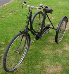 sunbeam_tricycle_urbancycling_1
