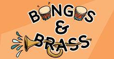 Bongos___Brass_Website_Carousel_1140_x_591.png (1140×591)
