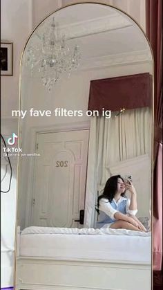 Instagram Editing Apps, Ideas For Instagram Photos, Creative Instagram Photo Ideas, Insta Photo Ideas, Instagram Story Ideas, Best Filters For Instagram, Instagram Story Filters, Insta Filters, Snapchat Filters
