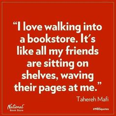 Bookstore. ...yes please!! pic.twitter.com/zFbD7kLyjP I Love Books, Good Books, Books To Read, Robert Kiyosaki, Reading Quotes, Book Quotes, Quote Books, Book Sayings, Book Of Life