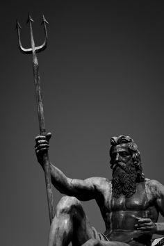 wasbella102:Poseidon