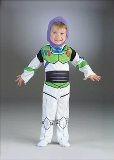 Costumes For All Occasions Toy Story Buzz Lghtyr Std 4 6 Buzz Lightyear Costume, Toy Story Buzz Lightyear, Cartoon Costumes, Animal Costumes, Halloween 2019, Halloween Costumes For Kids, Printed Jumpsuit, Disney Princess, Toys