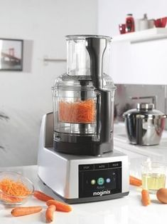 se r galer avec thermomix roul au nutella recettes cook expert pinterest thermomix. Black Bedroom Furniture Sets. Home Design Ideas