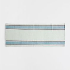 Rugs - Decor and pillows | Zara Home United States