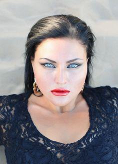Juliya Porn