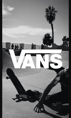 Buy Vans Shoes Wallpaper Hd Iphone 65 Off Share Discount