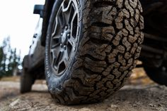 Collection of All-Terrain Tires offered by us. Make sure to pin this board for easy access to all of our All Terrain Tires. We offer tire financing as well.
