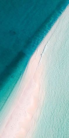 Trendy Ideas for wallpaper iphone nature water ocean waves Ocean Wallpaper, Summer Wallpaper, Iphone Background Wallpaper, Aesthetic Iphone Wallpaper, Of Wallpaper, Nature Wallpaper, Aesthetic Wallpapers, Wallpaper Quotes, Summer Nature Photography