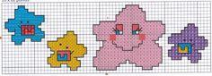 ponto+cruz+bebe+estrelas.jpg