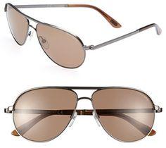 8f3a65f57ba Tom Ford  Marko  Sunglasses available at