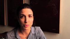 Veronica Toussaint - Hagamos ECO de lo que está pasando en Venezuela