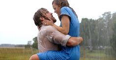 """Only A True Romantic Can Remember Every Quote From """"The Notebook"""""""