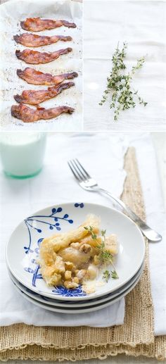 Look for best food http://anstip.com