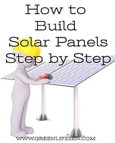 In order to know where to find solar energy you must first know what solar energy is. Solar energy is energy from the sun. When the sun is shining solar energy Alternative Energie, Solar Projects, Best Solar Panels, Solar Energy Panels, Solar Panels For Home, Solar Panel Installation, Solar Energy System, Green Life, Renewable Energy