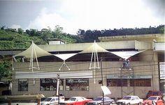 Roof Architecture, Marina Bay Sands, Gazebo, Building, Outdoor Decor, Travel, Home Decor, Carp, Sun Protection