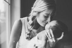 Thaddeus | Grey Likes BabyGrey Likes Baby