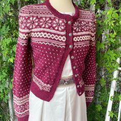 Ravelry, Sweaters, Fashion, Moda, Sweater, Fasion, Pullover, Fashion Illustrations