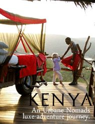 Ultra Luxury Safari Kenya with Urbane Nomads involves the best luxury African safari lodges, private reserves, superstar guides and heli-transfers. Mauritius Resorts, Sleeping Under The Stars, African Countries, Holidays With Kids, African Safari, Discount Travel, Luxury Travel, Kenya, Branding