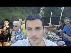 Boat tour party by Oslo Norway Attractions Oslo Travel Guide Brazilian Vlog Gay Oslo, Boat Tours, Norway, Travel Guide, Attraction, Youtube, Art, Tour Guide, Youtubers