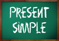 present simple England, Simple, English, British, United Kingdom