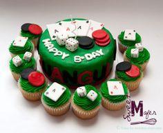 casino-torta-y-cupcakes                                                       …
