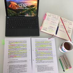 Study. Motivation. Notetaking. Stationary. Studyblr. Study Inspiration. Organisation. Education. College. School. Studyspo
