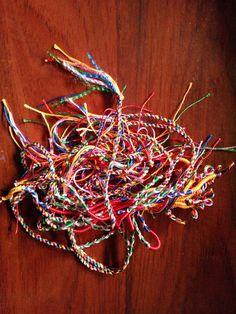 Wizard Lucky Shop: Pulseras ritualizadas de la suerte Jewelry, Style, Loom Bands, Runes, Charms, Magick, Pendants, Swag, Jewlery