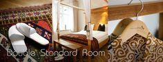 Hotel Axel Guldsmeden