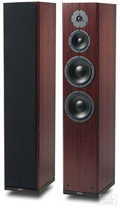 Dynaudio X44 Floorstanding Loudspeakers
