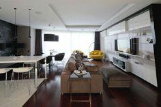 Geometrix_Design_Apartment_7
