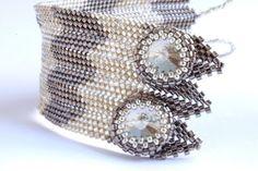 Gabi Beads Mississippi bracelet