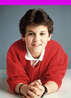fred savage brother