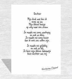 Best Quotes, Love Quotes, Funny Quotes, Mama Quotes, Dutch Quotes, I Love You, My Love, Quotes For Kids, Cool Words