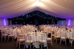 We only have a few dates available for marquee weddings in 2014! Call Kelly our wedding coordinator on 01277 829205 for more info on our marquee special offers!  Remaining dates are: *Saturday 21st June 2014 *Sunday 29th June 2014 *Saturday 2nd August 2014 *Sunday 3rd August 2014 *Bank Holiday Monday 25th August 2014
