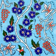 Turkish tiles stock image The post Turkish tiles stock image. Image of decoration, decor & 11067481 appeared first on sport. Turkish Tiles, Turkish Art, Portuguese Tiles, Islamic Tiles, Islamic Art, Tile Art, Wall Tiles, Cement Tiles, Mosaic Tiles
