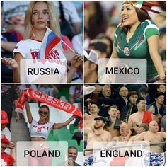 Top 20 Football Memes You Have Never Seen Stupid Funny Memes, Funny Relatable Memes, Funny Facts, Hilarious, Best Funny Pictures, Funny Photos, Funny Sports Pictures, Funny Football Memes, British Memes