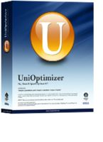 UniOptimizer: 10 PCs / 1-Year Discount Coupon - Beijing Tianyu Software Development Services Ltd Invensys Discounts - Inside we have the top Beijing Tianyu Software Development Services Ltd Invensys vouchers. Here are the discounts  http://freesoftwarediscounts.com/shop/unioptimizer-10-pcs-1-year-discount/