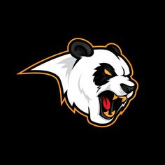 mentahan logo squad