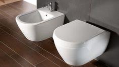 Casa dolce Casa: Il bagno grande