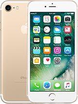 iPhone 7 @ 2189 AED
