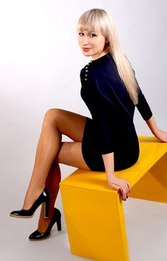 Zhitomir Ukraine Women Marriage 5