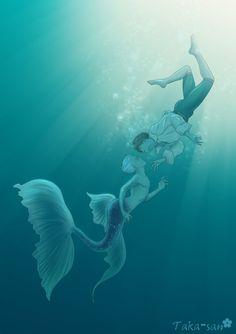 Read Kookmin 4 y fotos porque yolo from the story Jikookmin fotos y fanarts volumen 2 by SargentoPanda (Rin) with reads. Yoonmin Fanart, Jimin Fanart, Vkook Fanart, Anime Mermaid, Mermaid Man, Bts Imagine, Mermaids And Mermen, Kaisoo, Vmin