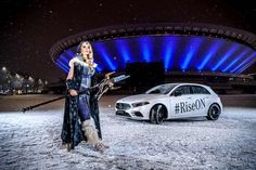 """Jens Thiemer, VP Marketing at Mercedes-Benz Cars: """"As a Sponsor of the ESL One We Have Great Possibilities to Create Real Value for the Target Group"""" - eSports Marketing Blog"""