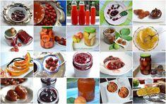 Vișine la borcan pentru plăcintă (crude) rețeta pentru iarnă | Savori Urbane Dessert Bars, Chocolate Fondue, Muffin, Gem, Urban, Breakfast, Desserts, Food, Canning